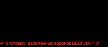u758-22