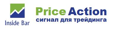 инсайд-лого