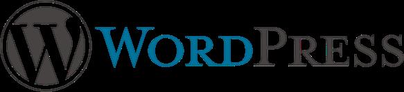 2000px-wordpress_logosvg