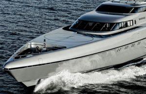 dream-yacht-300x192
