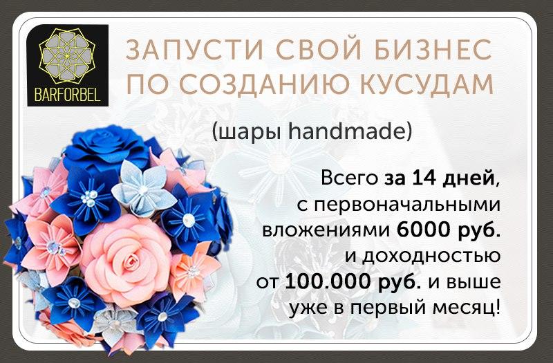 202fbfa61d60460abe52dca183743c33