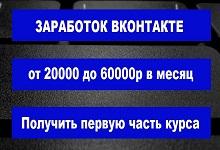 51e924855b54419bb15871595cf31f8d