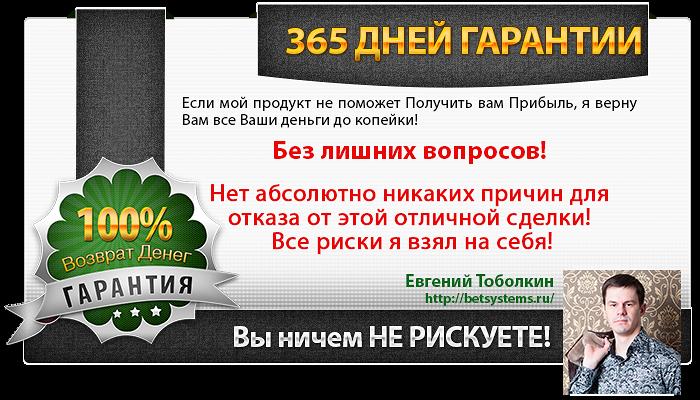96a0def58b39d24c7703175740a7c040