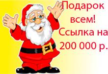 b1c4753ec7f94d4ab65f12010f98cb79
