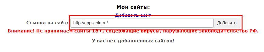 899878757665