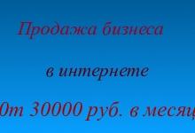 90fcc25cdbe1499db499d65684bc7ab1