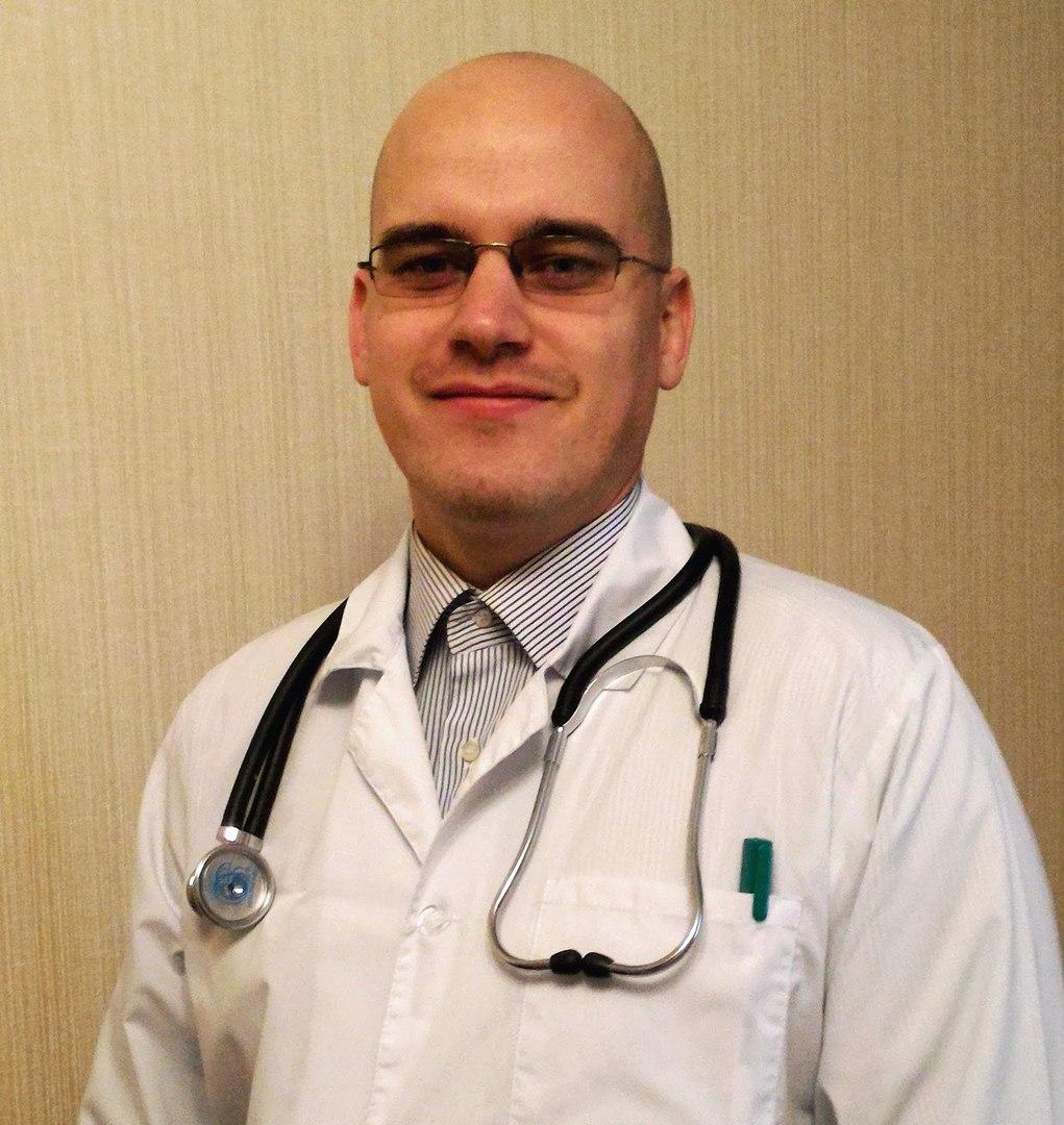 Поликлиника 105 вызов врача на дом телефон спб