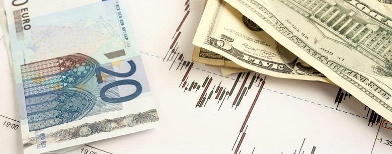 Инвестиции в форекс памм счета
