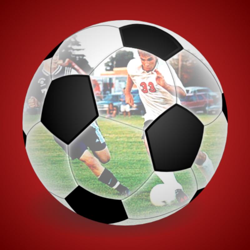 заработок на ставках на спорт инвестиции