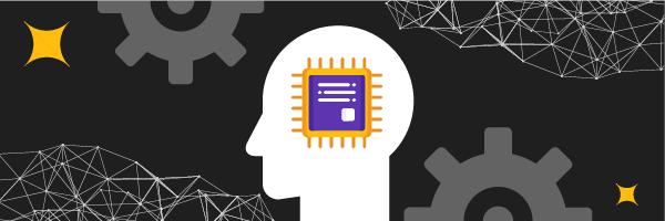 человеческий мозг это компьютер