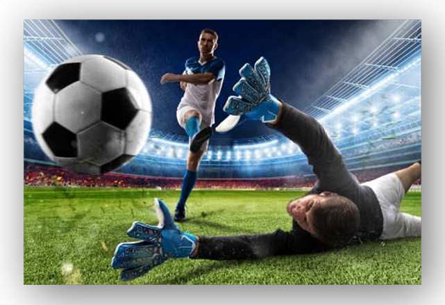 Сервис ставки на спорт со скольки можно делать ставки в букмекерской конторе