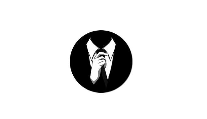 Лучший форекс курсы русское порно на работу онлайн бесплатно